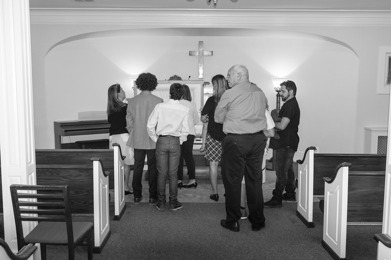 Nona's Funeral-2.jpg