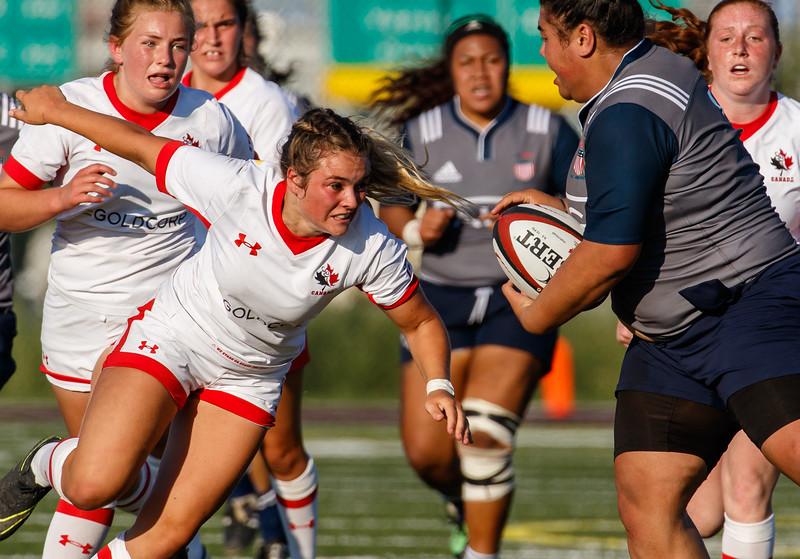 18U-Canada-USA-Game-1-33.jpg