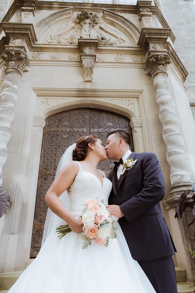 PREVIEW LUMOBOX WEDDING -133.jpg