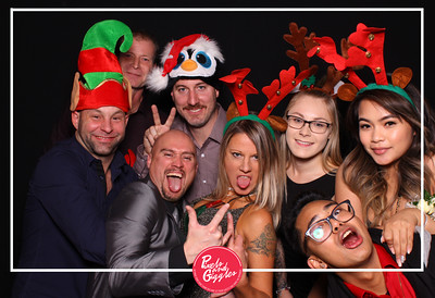 2019-11-23 McNaught Holiay Party HIRES