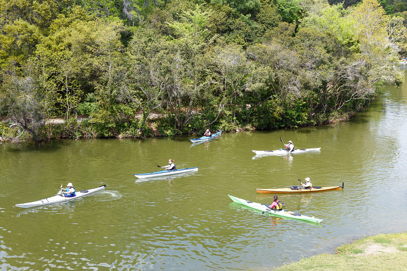 2014 East Coast Paddlesports and Outdoor Festival-124.jpg