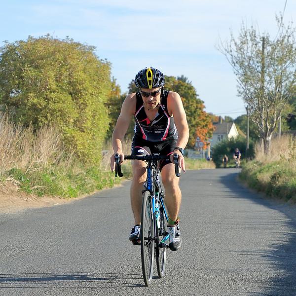 Take3_Triathlon_2019_#3_180.JPG