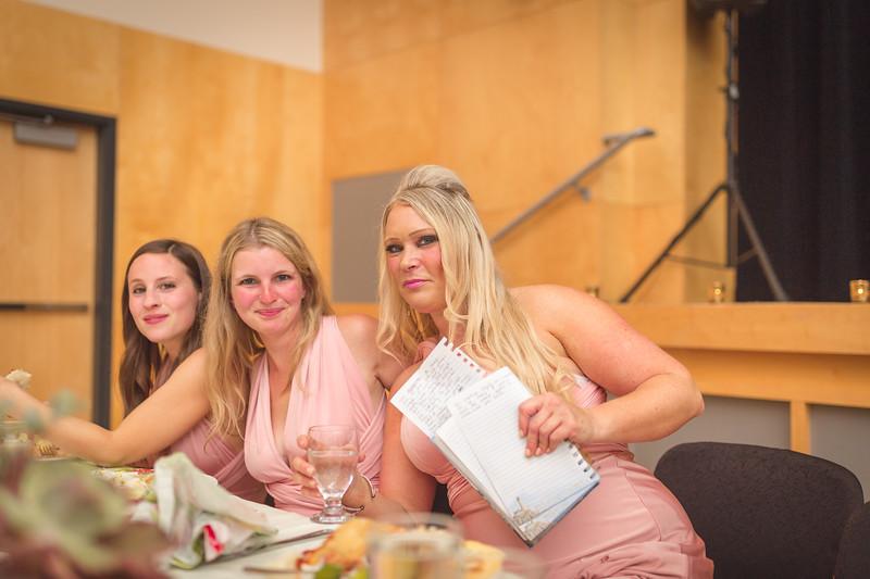 Stephanie & Dane, Victoria Ocean Pointe Resort;  Victoria BC; Beacon Hill Park; Victoria BC; Vancouver BC; Victoria BC Portrait and Family Photographer; Best Wedding Photographers Victoria BC; Judah Paemka Photography.-803.jpg