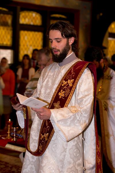 Ira-John-02-Sacrament-072.jpg