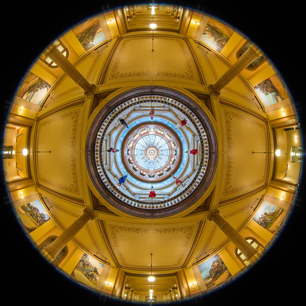 Capitol_5.jpg