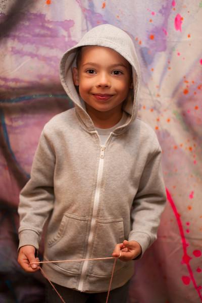 RSP - Camp week 2015 kids portraits-131.jpg