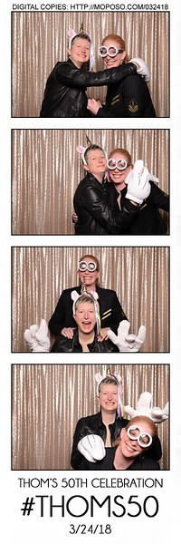 20180324_MoPoSo_Seattle_Photobooth_Number6Cider_Thoms50th-171.jpg