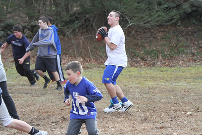 2013-TurkeyBowl