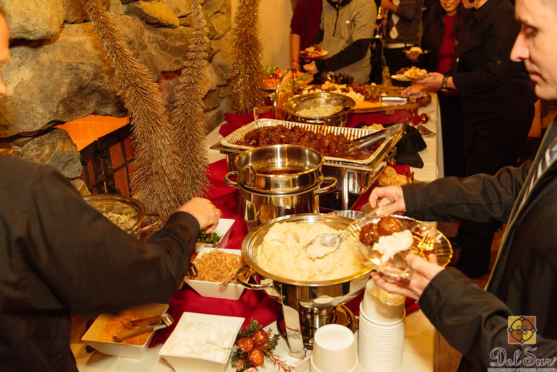 Del Sur Holiday Cocktail Party_20151212_108.jpg