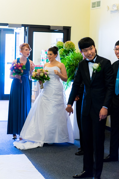 Maria + Jun Gu Wedding Portraits 154.jpg