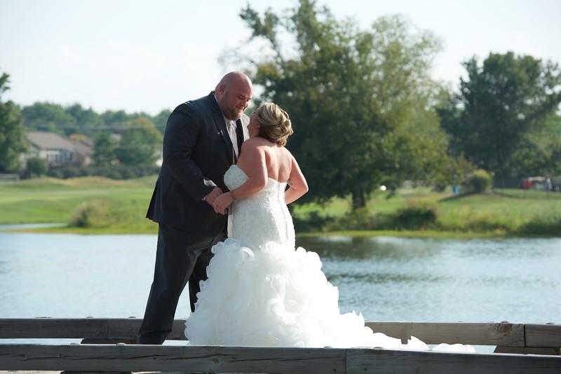 Slone and Corey Wedding 45.jpg