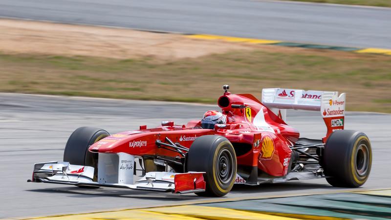 Ferrari-1046.jpg