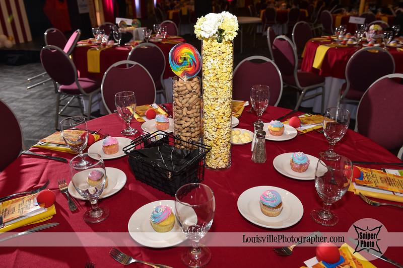 Louisville Event Photographer - Chamber of St. Matthews Annual Meeting-1.jpg