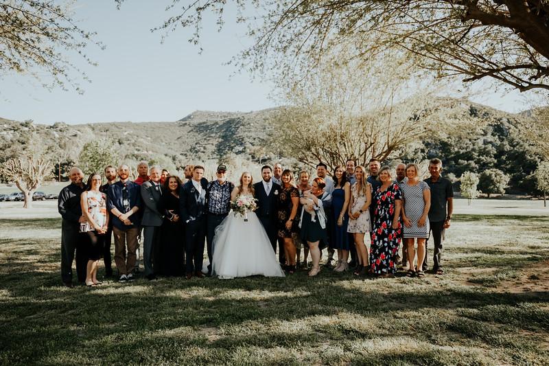 Casey-Wedding-0142.jpg