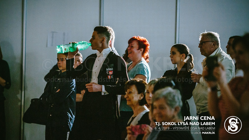 20190406-152133-2284-jarni-cena-tj-lysa-nad-labem.jpg