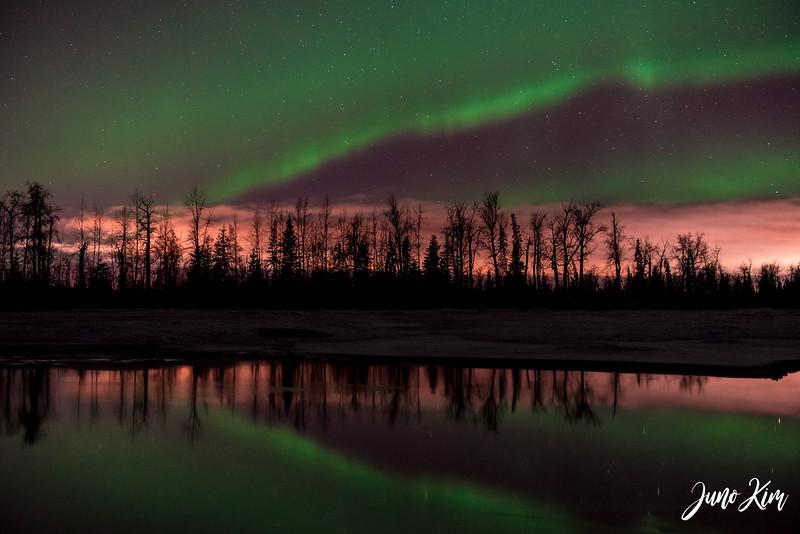 2019.02.01_Northern Lights-6106100-Juno Kim.jpg