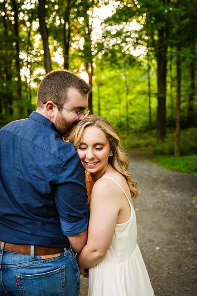Amanda and Jim - Tyler Park Engagement Session-12_.jpg
