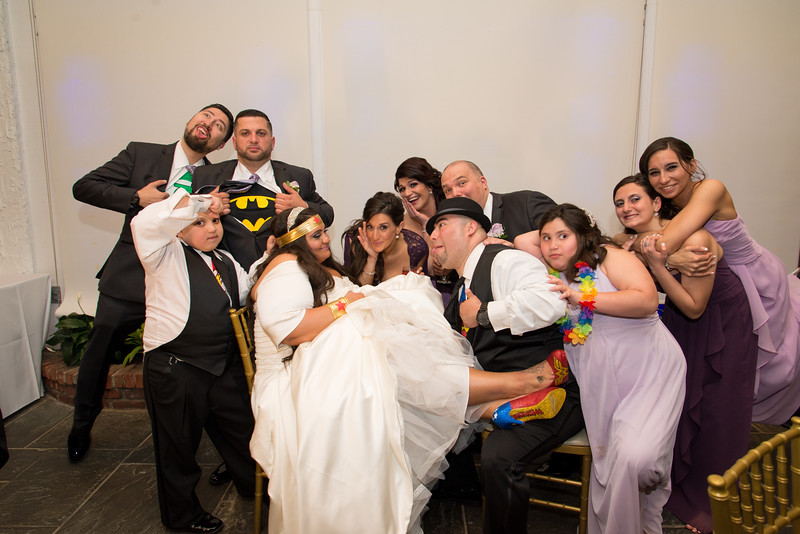 Lumobox Wedding Photo-291.jpg