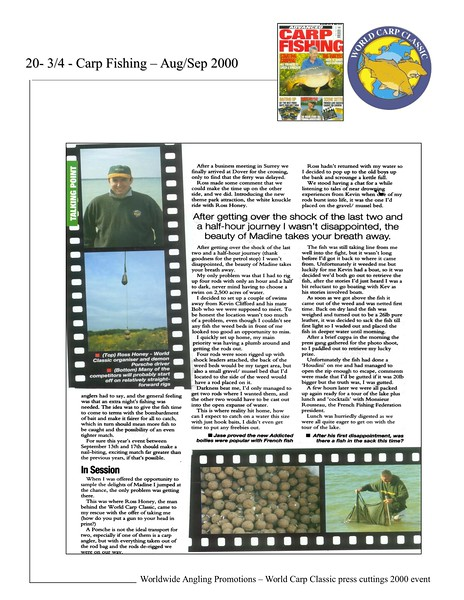 WCC 2000 - 20 - Carp Fishing - 03-04-1.jpg
