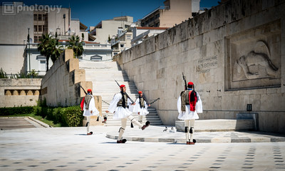 20160814_ATHENS_GREECE (8 of 51)