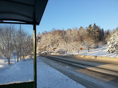 Vinter 2013
