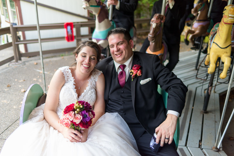 1277-Trybus-Wedding.jpg