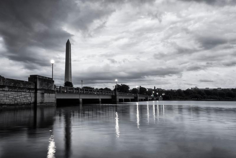 monument-storm.jpg