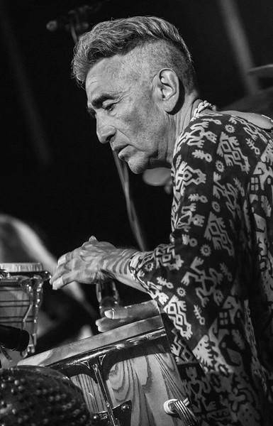 Chico Perez-Joe Cocker Tribute-The Parkway Theatre-2015