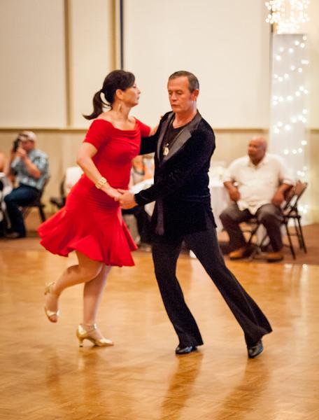 Dance_masters_2016_comp-0478.JPG