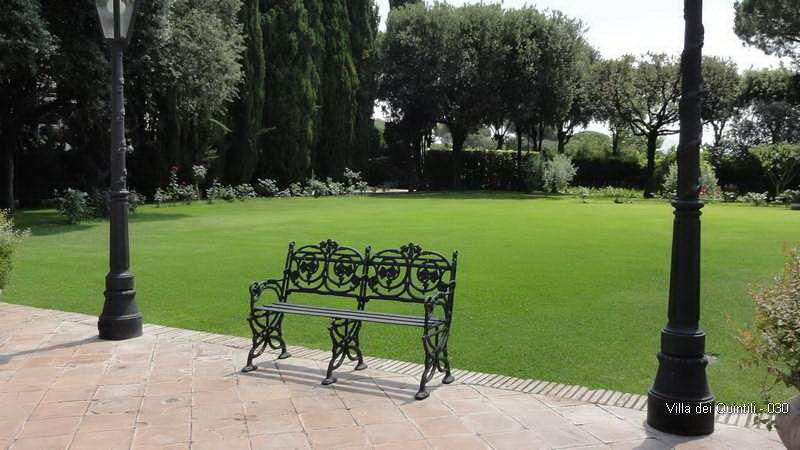 Villa dei Quintili - 030.jpg