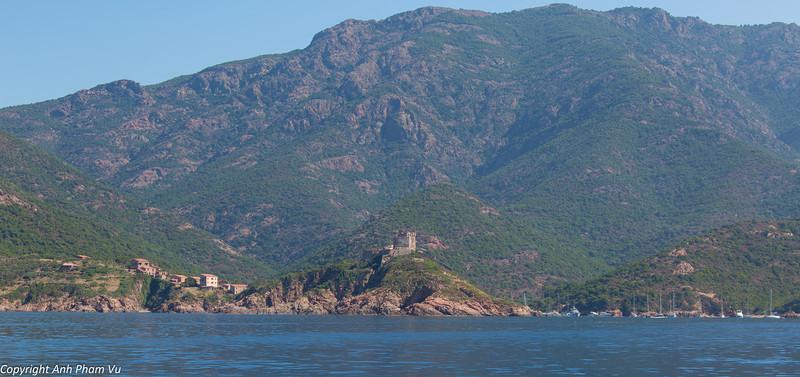 Uploaded - Corsica July 2013 568.jpg
