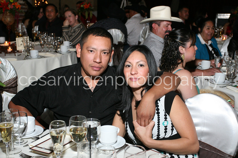 Henry & Maria0324