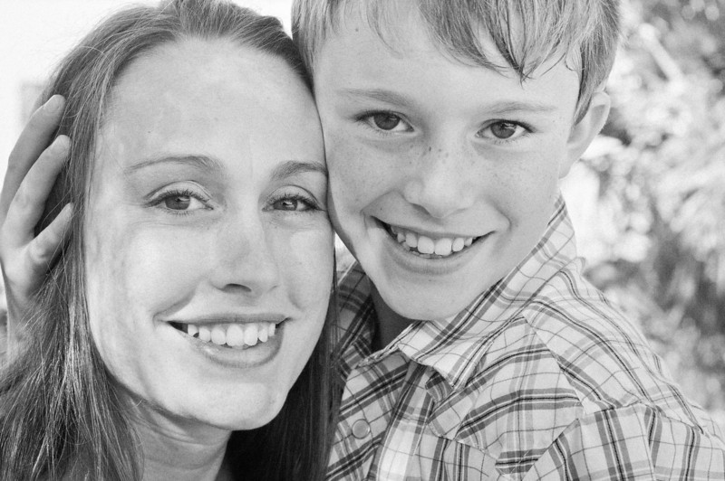 2012 Olmstead Family Edits-1-16.jpg
