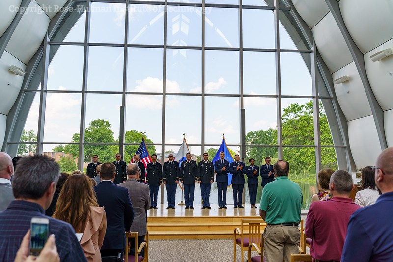 RHIT_ROTC_Commissioning_Commencement__2019-1177.jpg