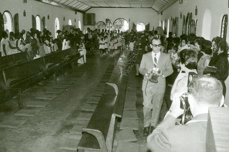 Dundo - 1971