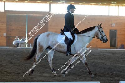74 Ashlee & Cinnamon 06-17-2012