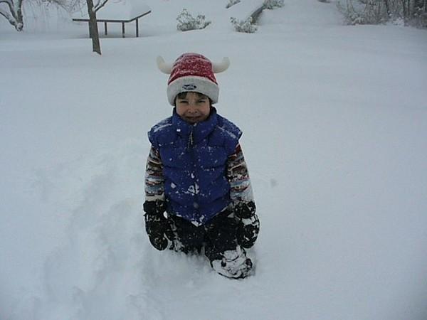 Snowmageddon 2010-10.jpg