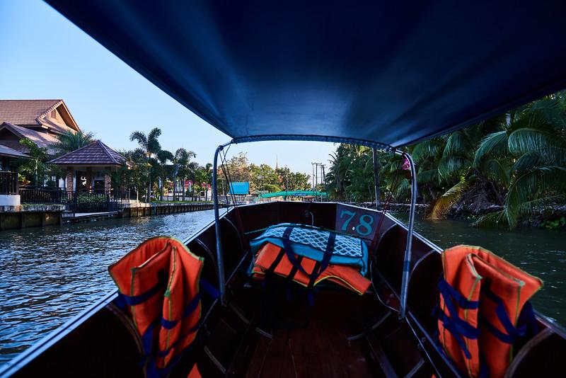Trip to Bangkok Thailand (299).jpg