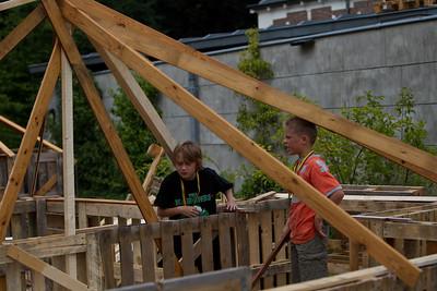 huttenkamp 2010