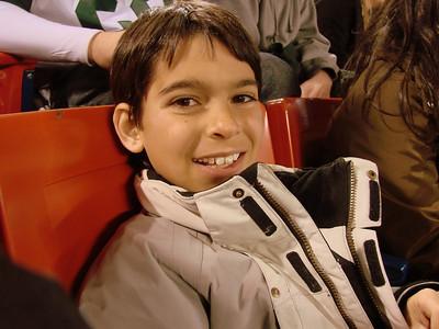 Jets 2009