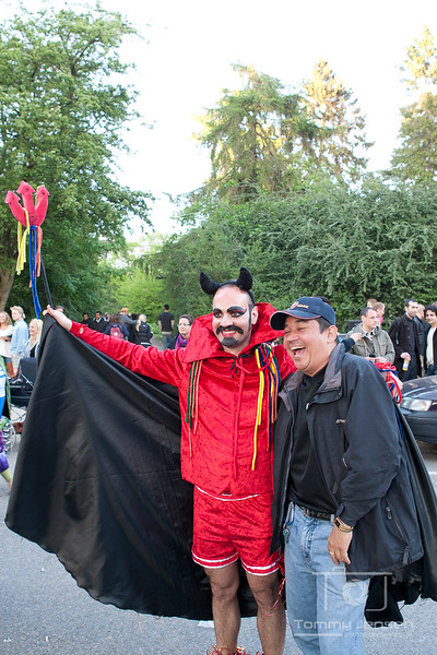 20100523_copenhagencarnival_1280.jpg