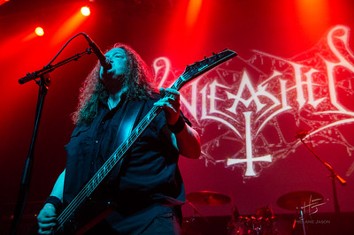 Maryland Deathfest 2019 - Day 4