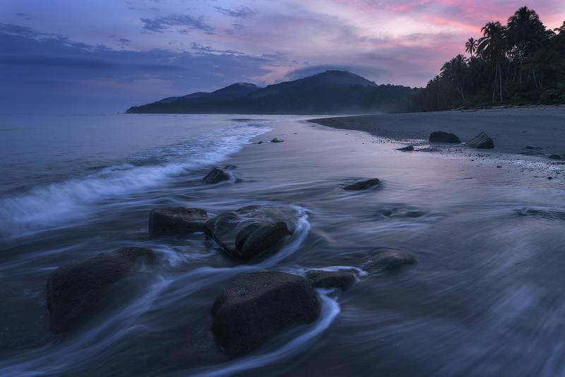 sunriseGorgonaWEB.jpg