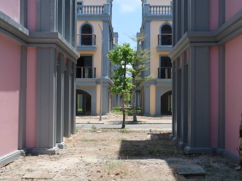 IMG_9004-paris-villas.JPG