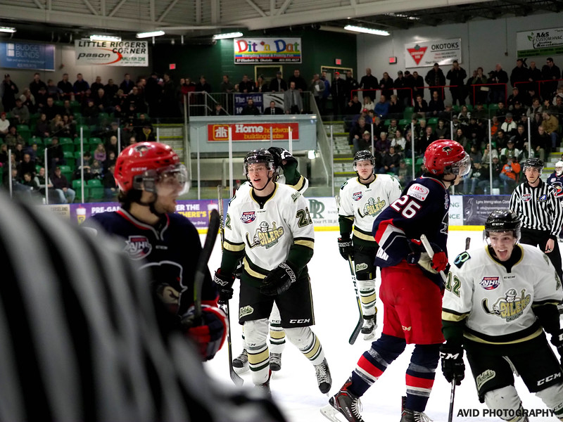 Oilers AJHL South Final March30 (34).jpg
