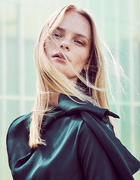 Creative-space-artists-hair-stylist-photo-agency-nyc-beauty-editorial-wardrobe-stylist-campaign-Natalie-read-INTU_03.jpg