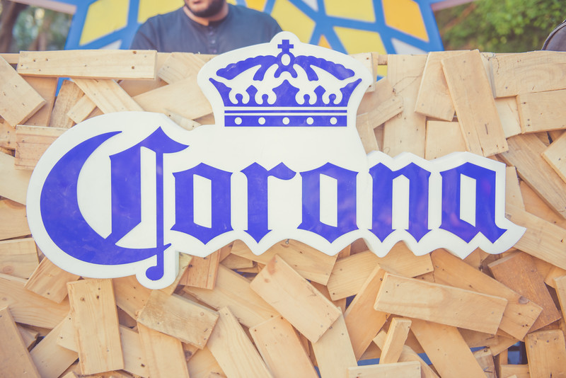 Corona-45.jpg