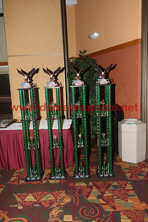 041021 WKCR Banquet