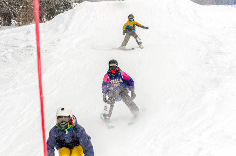 54th-Carnival-Snow-Trails-238.jpg