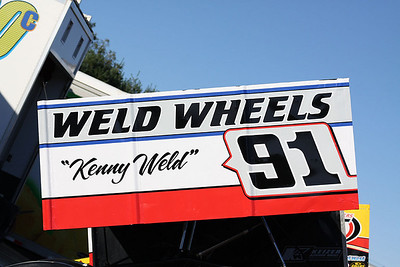 9-25-10-Kenny Weld Memorial
